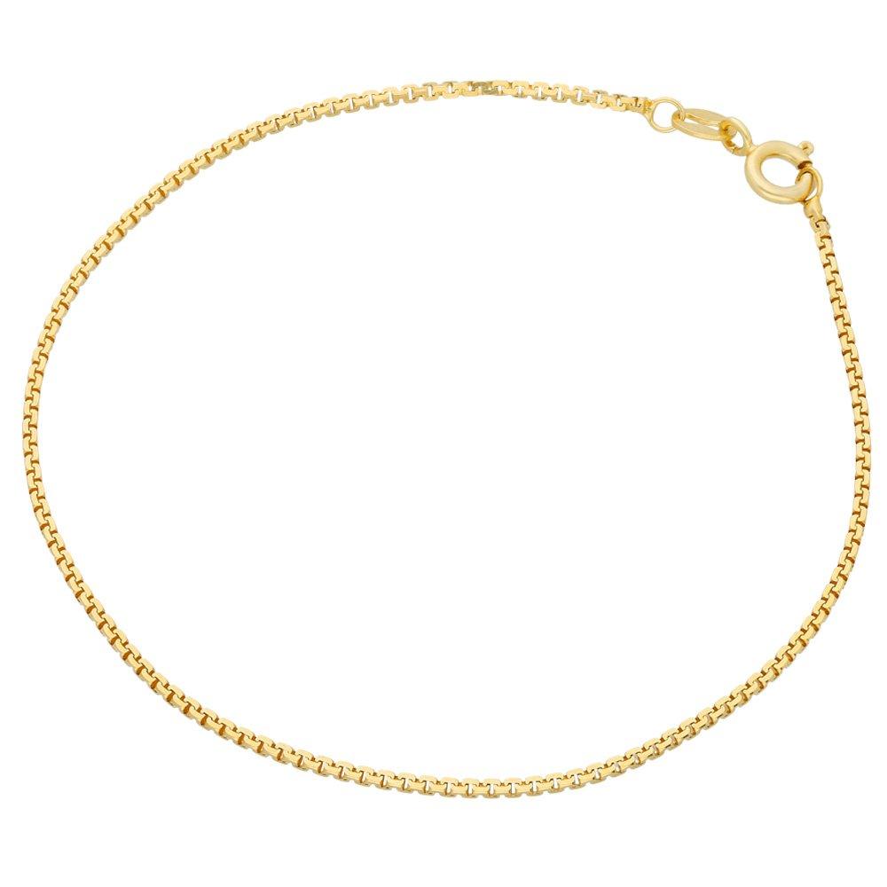 Kobra Zincirli 925 Ayar Gümüş Bayan Bileklik