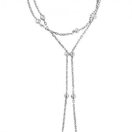 Zarif Küre Tasarım 925 Ayar Gümüş Şahmeran Bileklik - Thumbnail
