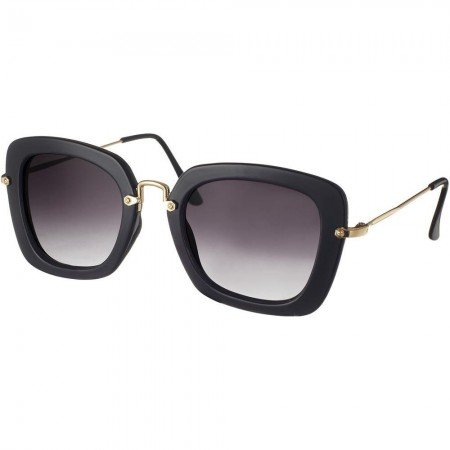 Bigotti Milano Bayan Gözlük - Thumbnail