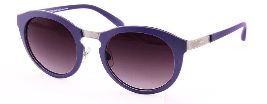 Bigotti Milano Bayan Gözlük