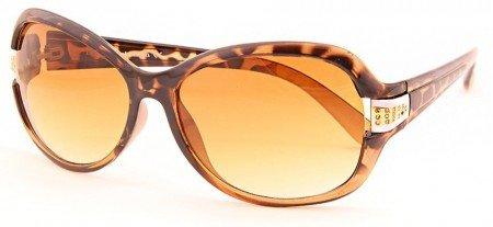 Daniel Klein Bayan Gözlük - Thumbnail