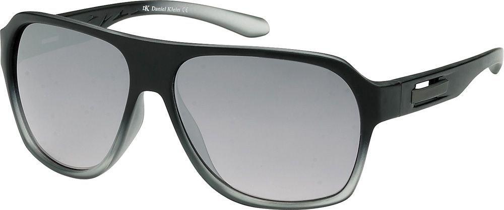 Daniel Klein Erkek Gözlük(Model-38)