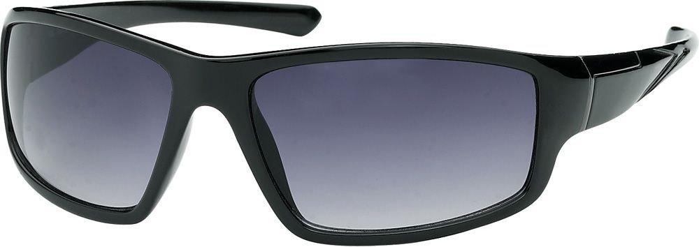 Daniel Klein Erkek Gözlük(Model-40)