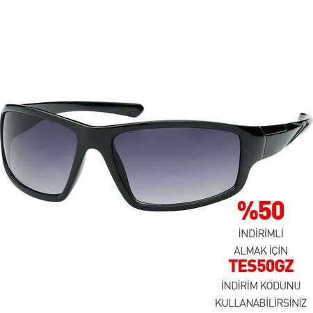 Daniel Klein Erkek Gözlük(Model-40) - Thumbnail