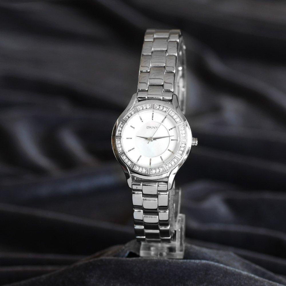 DKNY TH-NY-8134 Kadın Kol Saati
