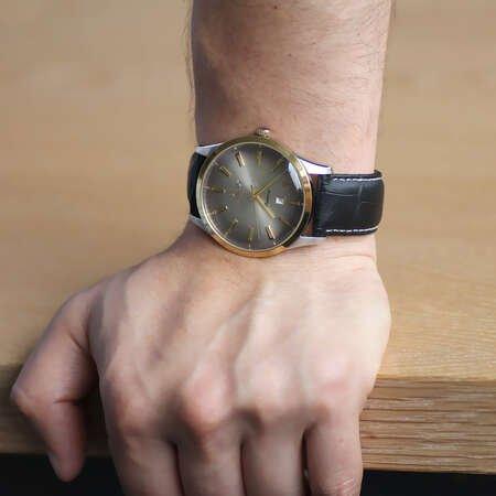 Enox Marka TH-EC-31040M.1 Erkek Kol Saati - Thumbnail