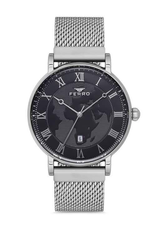 Ferro F11030C-1145-A2 Kadın Kol Saati F11030C-1145-A2