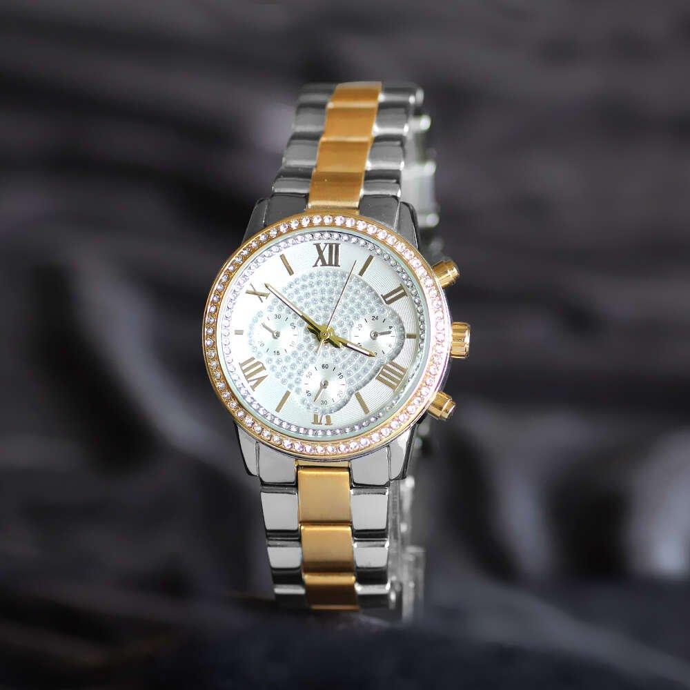 Ferro TH-00001 Kadın Kol Saati