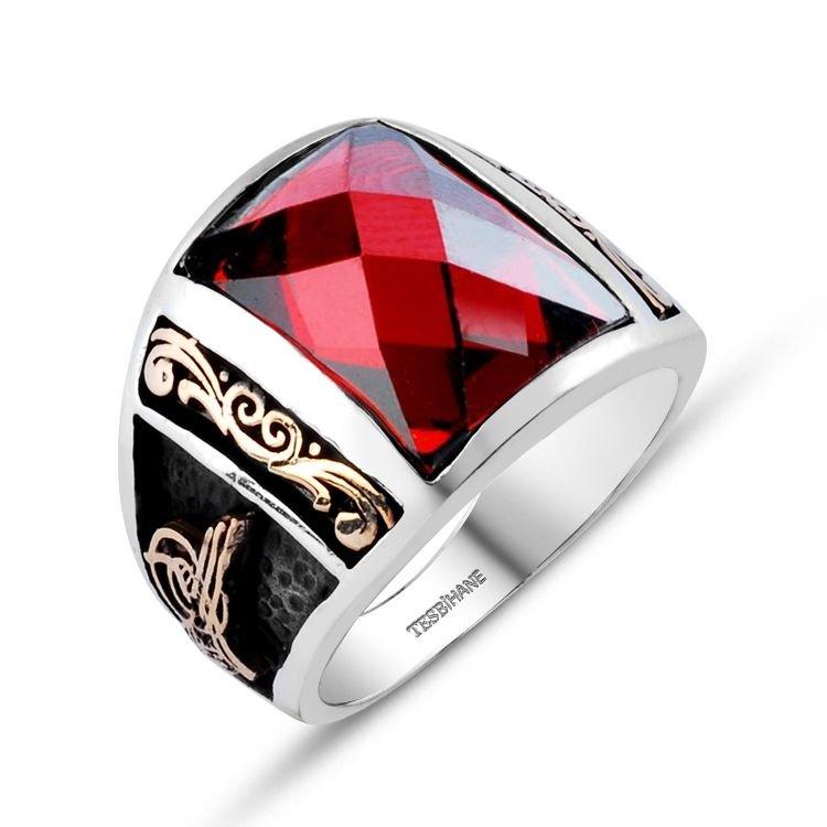 Milli İrade Yüzüğü
