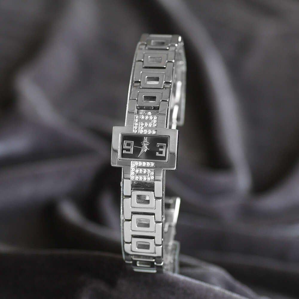 Momentus TH-A436 Kadın Kol Saati