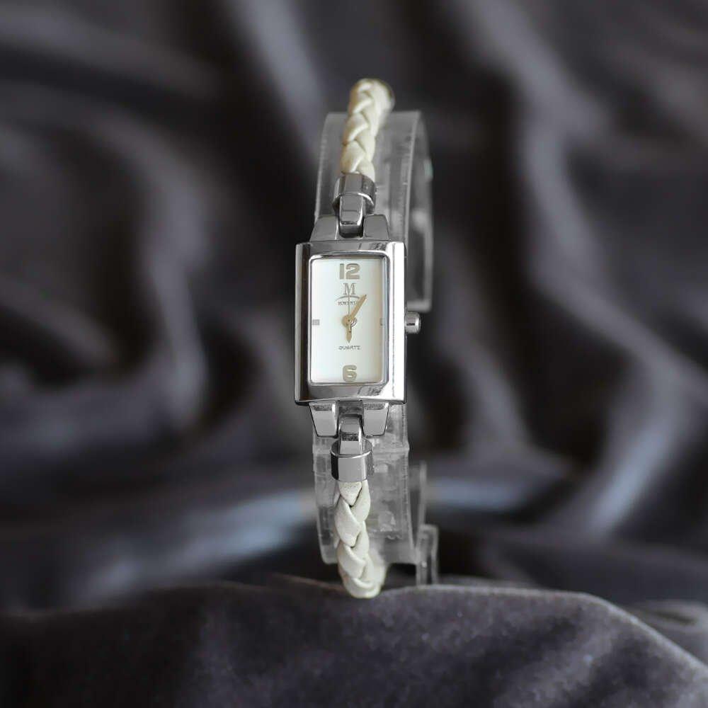 Momentus TH-A490 Kadın Kol Saati
