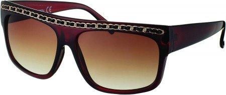 Paco Loren Bayan Gözlük(Model-10) - Thumbnail