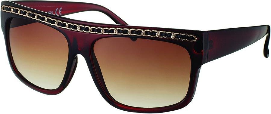 Paco Loren Bayan Gözlük(Model-10)