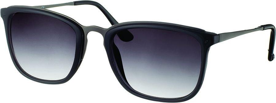 Paco Loren Bayan Gözlük(Model-12)