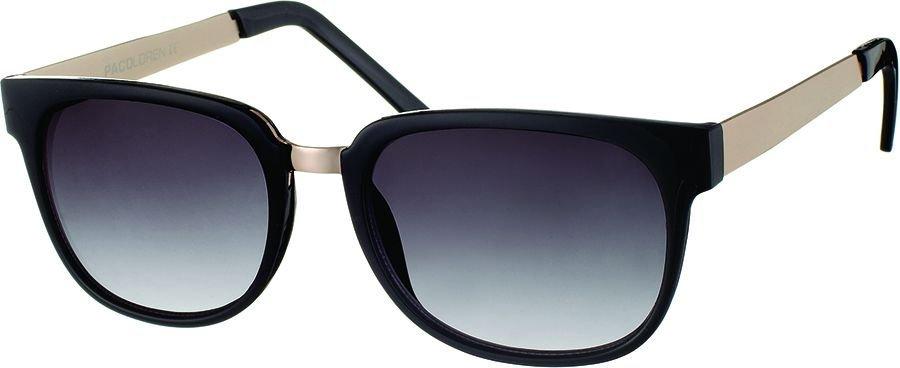 Paco Loren Bayan Gözlük(Model-13)