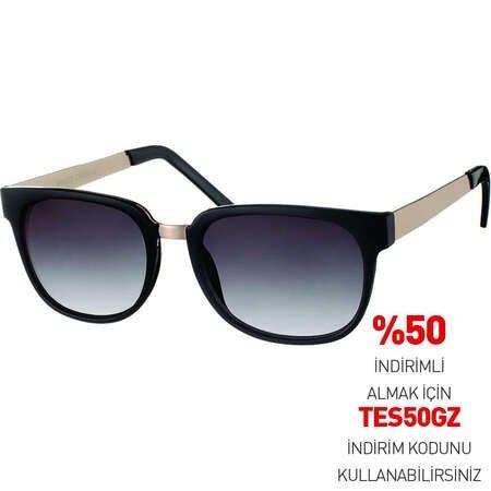 Paco Loren Bayan Gözlük(Model-13) - Thumbnail