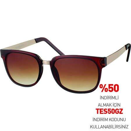 Paco Loren Bayan Gözlük(Model-14) - Thumbnail