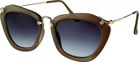 Paco Loren Bayan Gözlük(Model-15) - Thumbnail