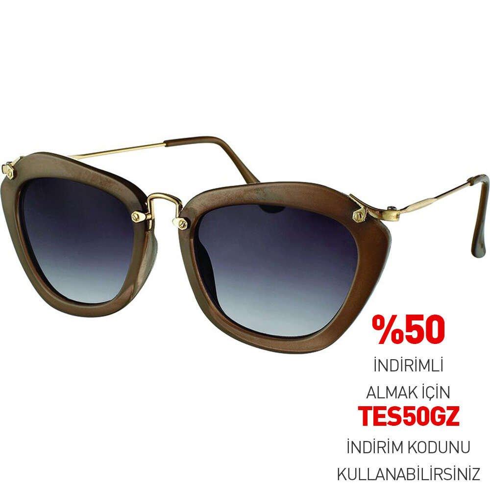 Paco Loren Bayan Gözlük(Model-15)