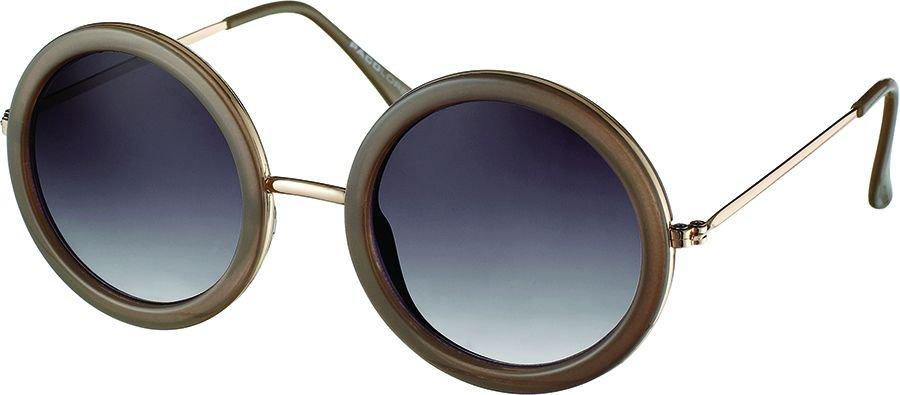 Paco Loren Bayan Gözlük(Model-16)