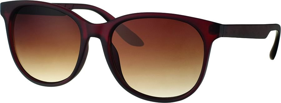Paco Loren Bayan Gözlük(Model-2)