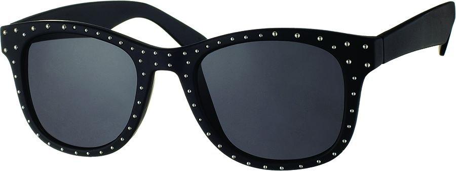 Paco Loren Bayan Gözlük(Model-3)