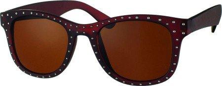 Paco Loren Bayan Gözlük(Model-4) - Thumbnail