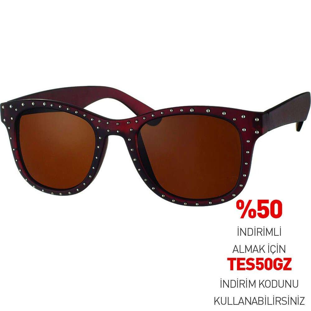 Paco Loren Bayan Gözlük(Model-4)