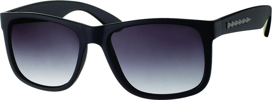 Paco Loren Bayan Gözlük(Model-6)