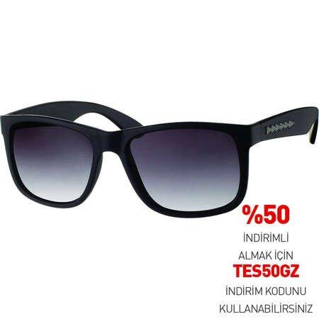 Paco Loren Bayan Gözlük(Model-6) - Thumbnail