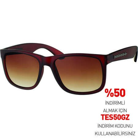 Paco Loren Bayan Gözlük(Model-7) - Thumbnail