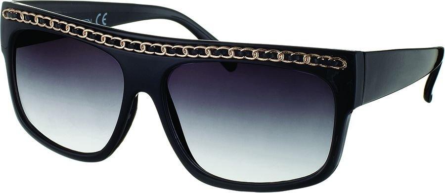 Paco Loren Bayan Gözlük(Model-9)