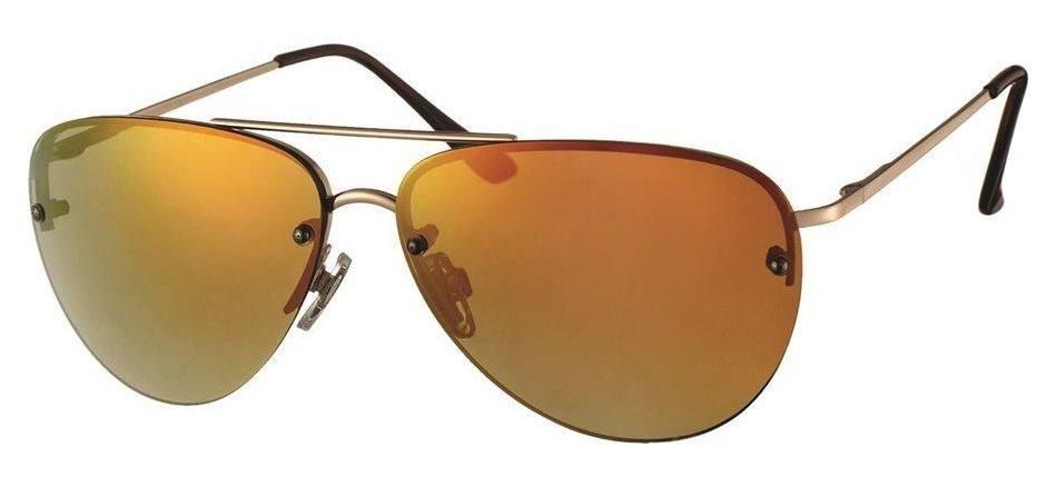 Paco Loren Erkek Gözlük