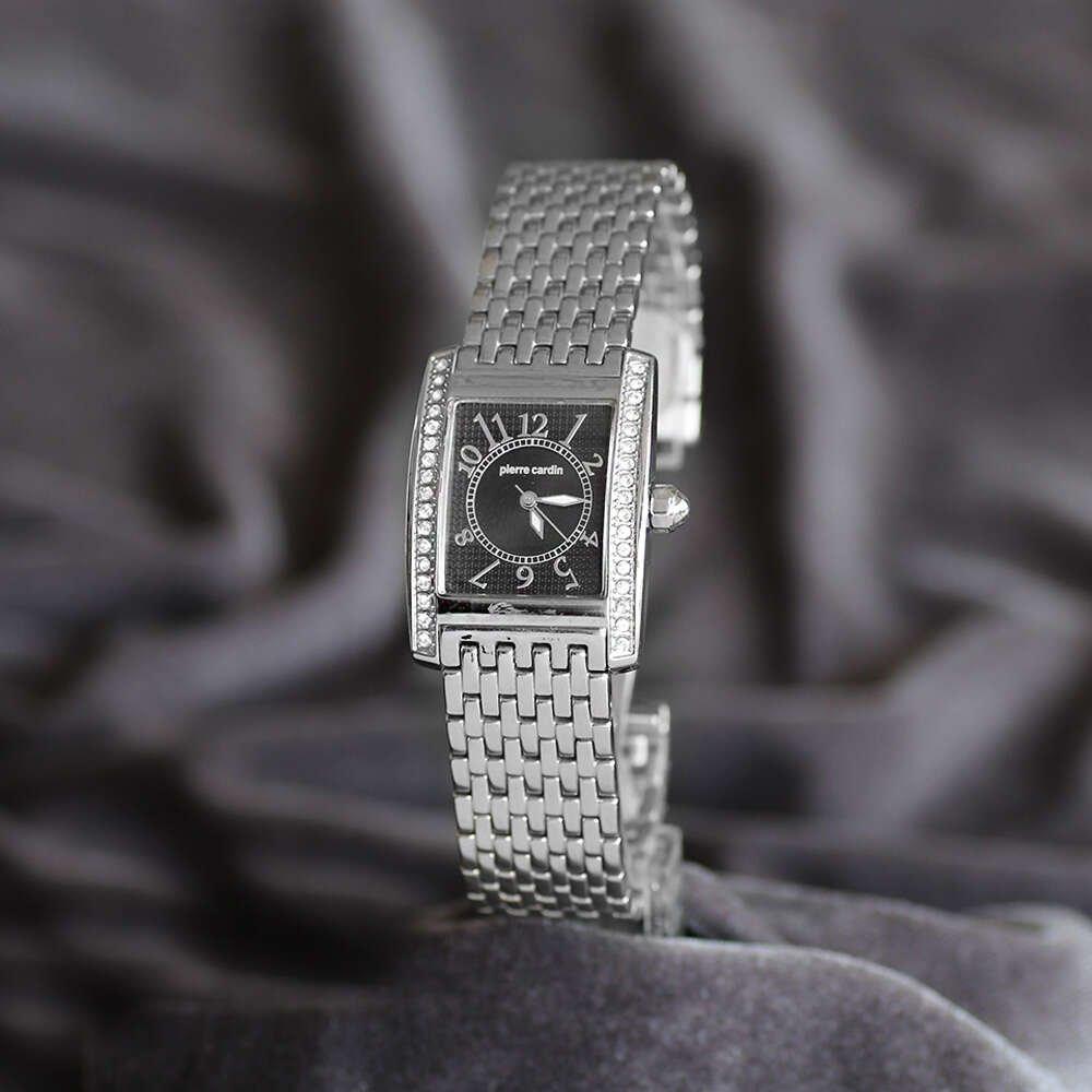 Pierre Cardin TH-10133-2 Kadın Kol Saati