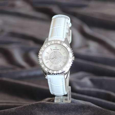 Pierre Cardin TH-4859 Kadın Kol Saati - Thumbnail