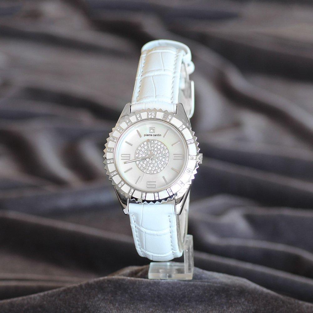 Pierre Cardin TH-4859 Kadın Kol Saati