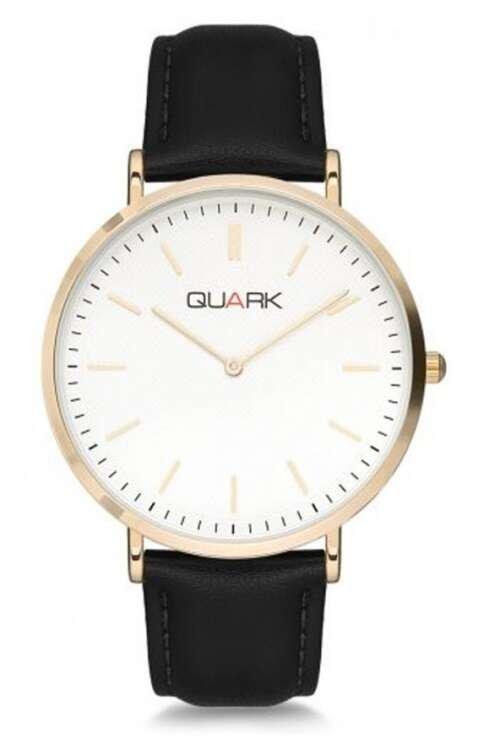 Quark QM2010GL-7A Erkek Kol Saati QM2010GL-7A