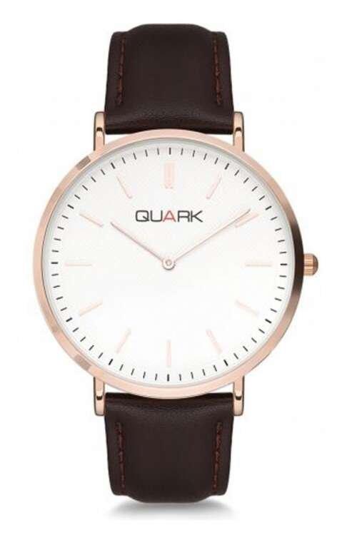 Quark QM2010RL-7A Erkek Kol Saati QM2010RL-7A