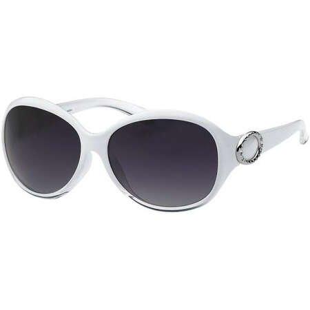 Sebago Polarize Bayan Gözlük - Thumbnail