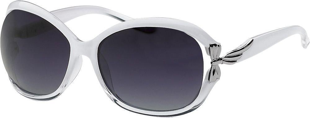 Sebago Polarize Bayan Gözlük