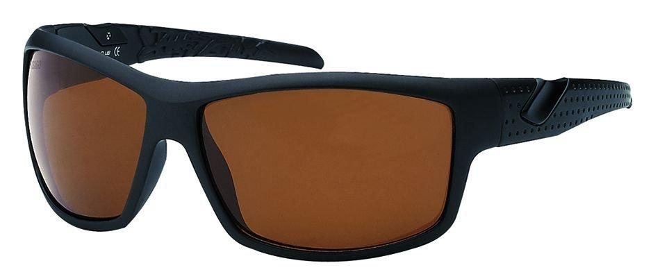 Sebago Polarize Erkek Gözlük