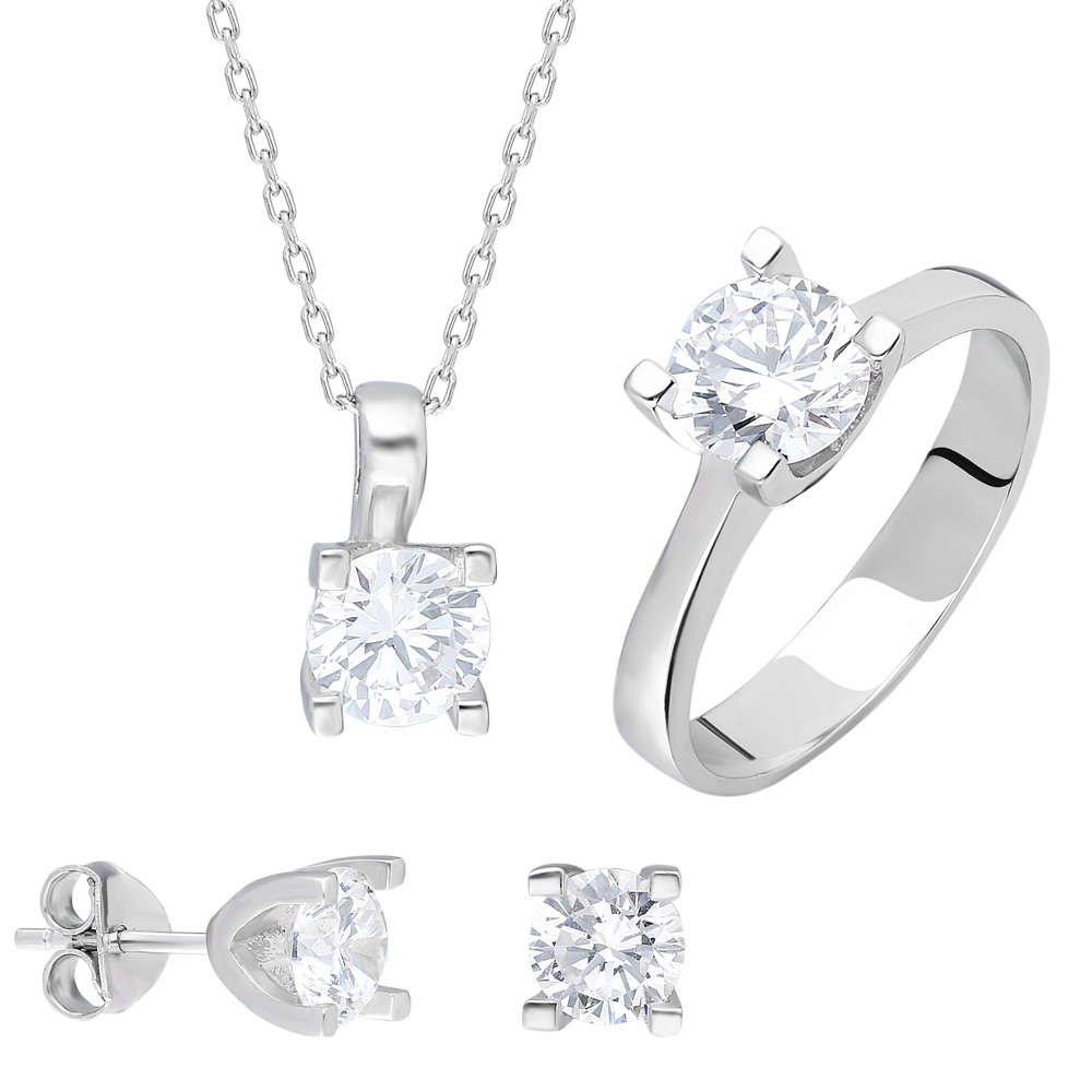 Starlight Diamond Pırlanta Montür