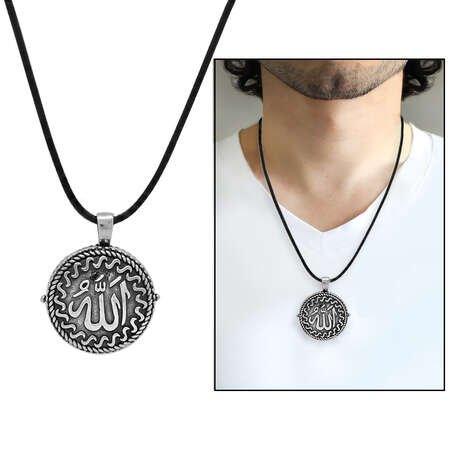 Üzerinde Arapça
